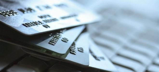 56 milyon kredi kartı bilgisinin çalındığını kabul etti