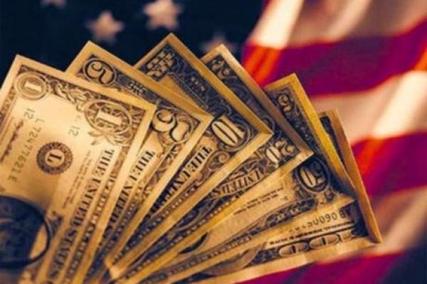 Estados Unidos: a economia zero