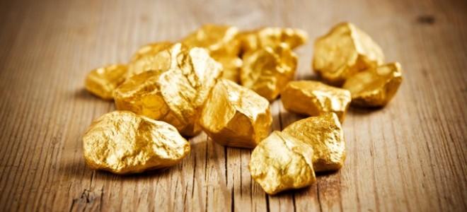 Altın Fiyatları Yükselişini 10.Güne Taşıdı