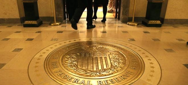 Avrupa Merkez Bankası, Fed'i Etkiler mi?