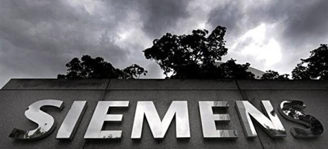 Siemens, Teknopark İstanbul'da inovasyon laboratuvarı açtı