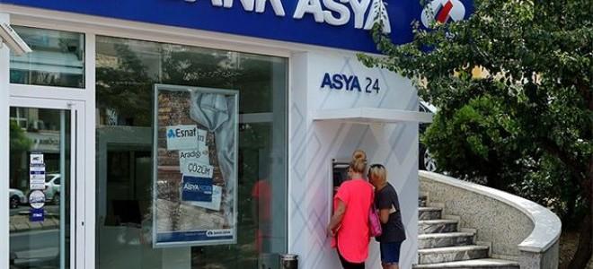 BDDK, Bank Asya'yı Bankacılık Kanunu'nun 70. maddesi kapsamına aldı