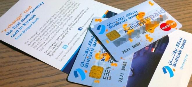 Burgan Bank, Western Union ile işbirliği yaptı