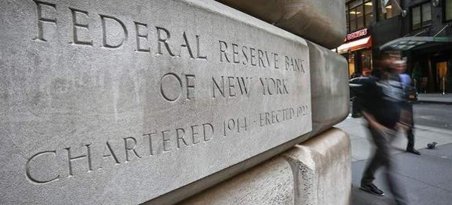 Fed Beklentileri Karşıladı