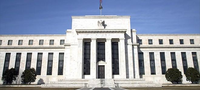 Fed faizleri daha erken de indirebilir