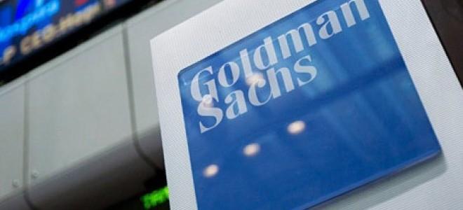 Goldman Sachs, Türkiye için enflasyon tahminlerini yükseltti