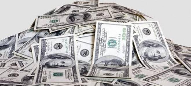 Hedge fon sektörünün büyüklüğü 2,6 trilyon dolara ulaştı