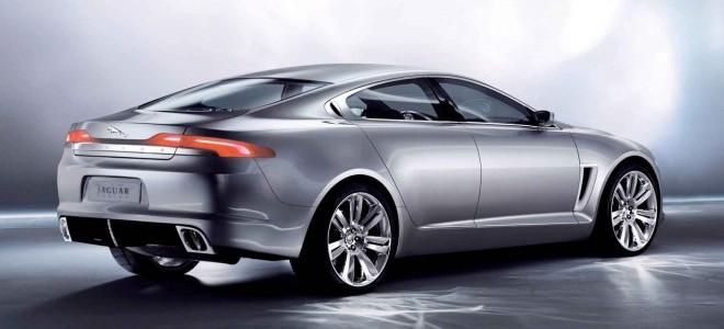 Jaguar'ın Türkiye distribütörü Borusan Otomotiv oldu