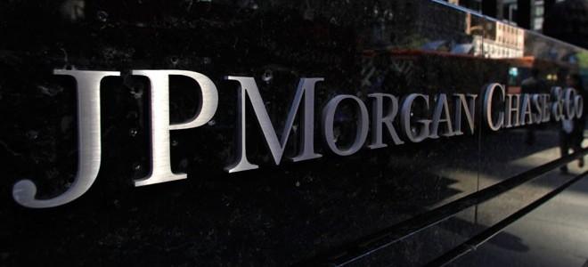 JP Morgan Türkiye Tavsiyesini Değiştirdi