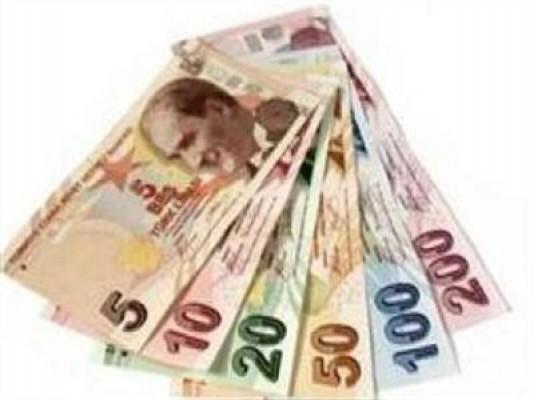 Forex sek ke euro