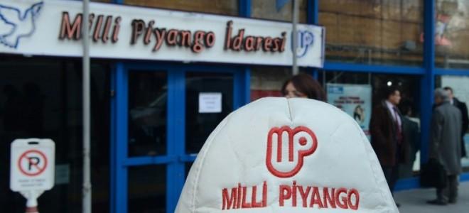 ÖYK, Milli Piyango'nun özelleştirilmesini onayladı