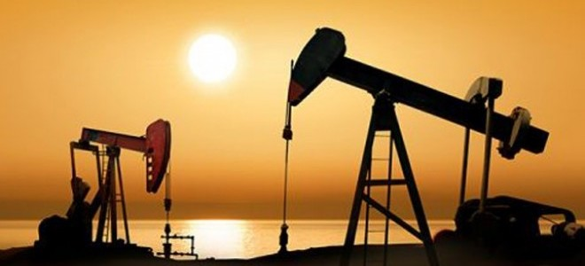 Petrol İçin Kritik Teklif