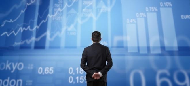 Piyasalardaki Tedirginlik Devam Ediyor