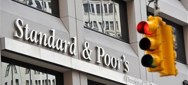 Türkiye'deki Bankalara Uyarı