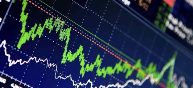 Yellen'in Konuşmasından Sonra Piyasalar Hareketli