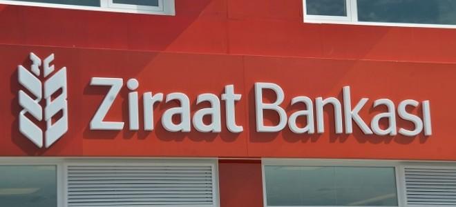 Katılım bankası kurmak için BDDK'ya başvurdu