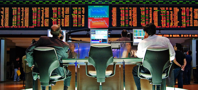 ANALİZ-Borsa İstanbul'da Gelişmeler/Beklentiler(Tera Yatırım)