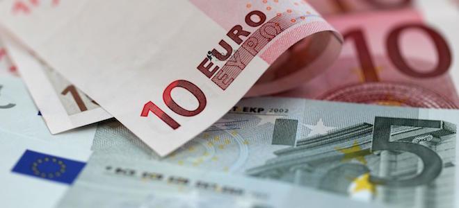 Merkez Bankası'nın yarın için açıkladığı geçici rezerv 59.242,4 milyon TL ekside