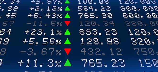 Borsa İstanbul'da işlem hacmi 4,4 milyar TL