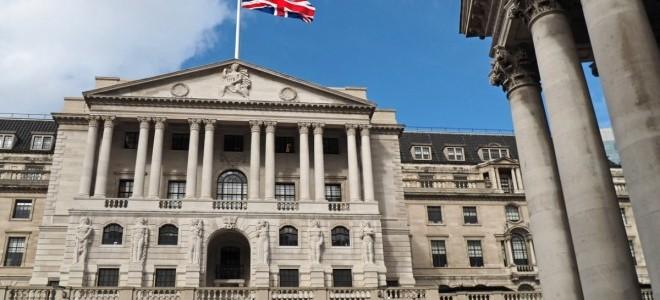 İngiltere Merkez Bankası (BoE) Nedir?