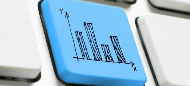 Kredi Notu Nedir ve Nasıl Öğrenilir?