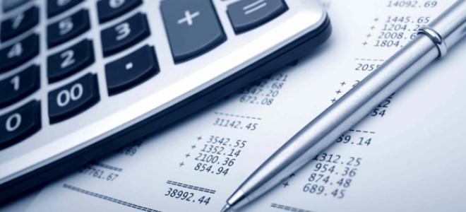 Kredi Notunu Yükseltmek İçin 10 Yöntem