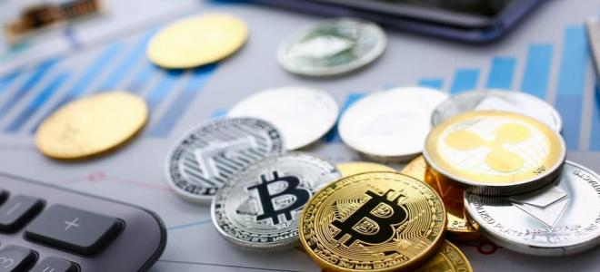 Kripto Para Başlangıç Rehberi - Bilmeniz Gerekenler