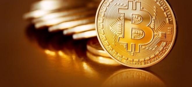 Bitcoin ve Kripto Paralar Neden Düşüyor?