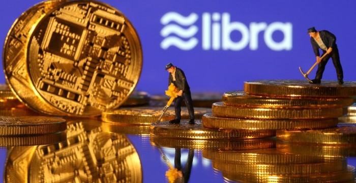 Libra: Farklı Bir Kripto Para