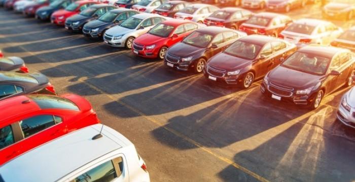 Motorlu Taşıtlar Vergisi (MTV) Taksitlendirmesi Nasıl Yapılır?