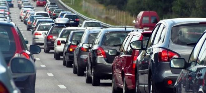 Motorlu Taşıtlar Vergisi Nasıl Hesaplanır ve Nasıl Ödenir?