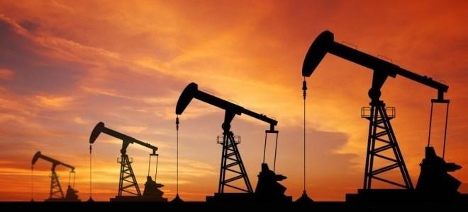 Petrol Fiyatlarını Yükselten 10 Neden