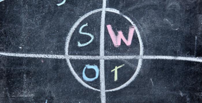 SWOT Analizi Nedir? Nasıl Yapılır?