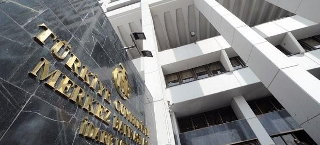 T.C. Merkez Bankası Nedir ve Görevleri Nelerdir?