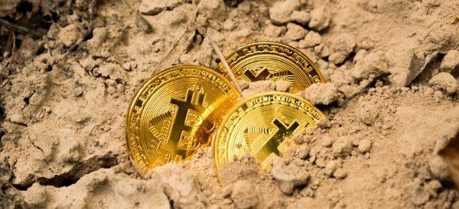 Bitcoin büyük krizi aşmayı başardı mı?