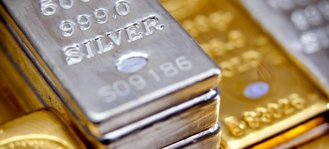 Bu hafta altın ve gümüşü neler bekliyor?