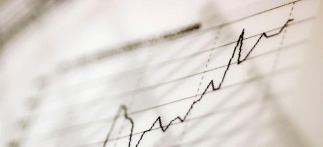 Bu hafta piyasalarda yaşanan en önemli gelişmeler