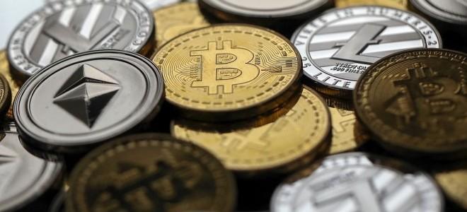 Kripto para piyasasındaki son gelişmeler
