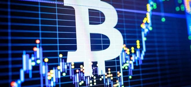 Kurumsal yatırımcı Bitcoin'lerini satıyor mu?
