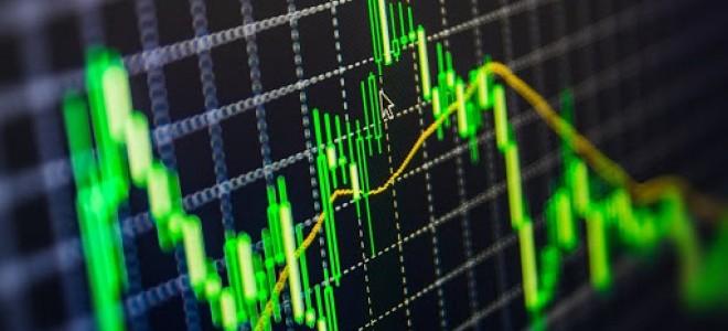Piyasa Analizine Giriş: Momentum