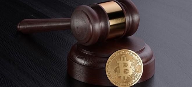 Regülasyonlar kripto para piyasalarını nasıl etkileyecek?