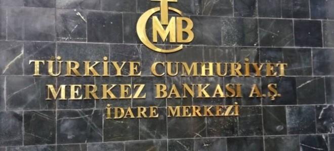 Yılın son Merkez Bankası PPK toplantısı öncesinde piyasa beklentileri