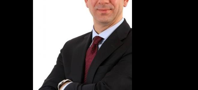 Ak Portföy GYF'den Buyaka Ofis Kuleleri'ne yeni yatırım