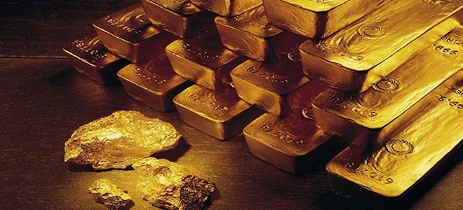ANALİZ-Emtia Fiyatları-Metal(ALB Forex)