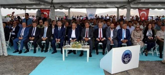 Bakan Fakıbaba: Fındık üreticilerinin elindeki bütün malı alacağız (3)
