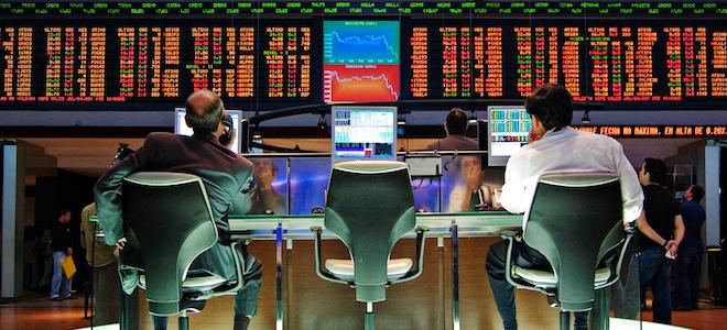 ANALİZ-Haftalık Hisse Önerileri(Anadolu Yatırım)