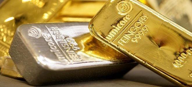 ANALİZ-Gram Altın TL Fiyatları(IKON Menkul)