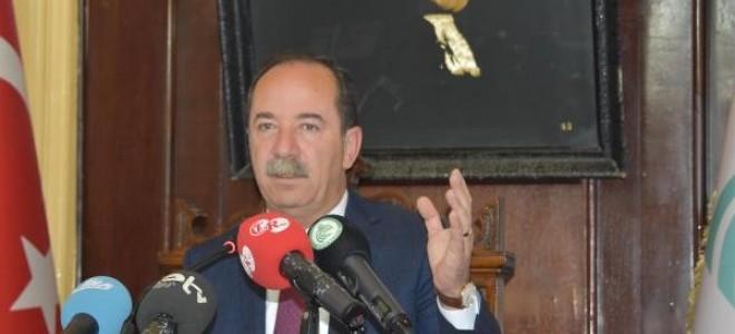 Edirne Belediyesi çöpten para kazanacak