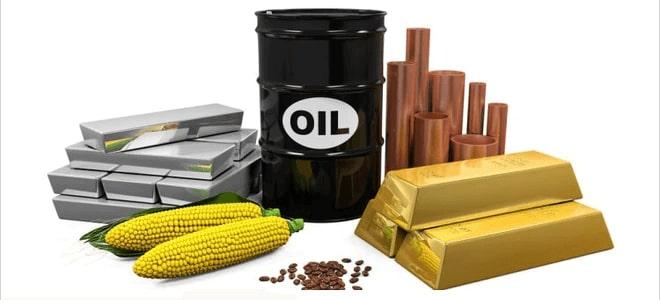 Petroldeki fiyat artışı pompaya yansıyacak