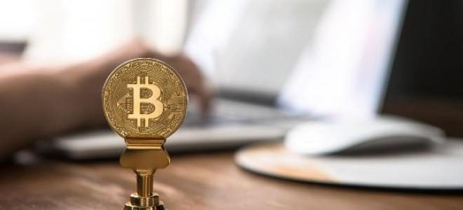 FinTech ve kripto parada 2019 yılına damgasını vuracak 5 trend